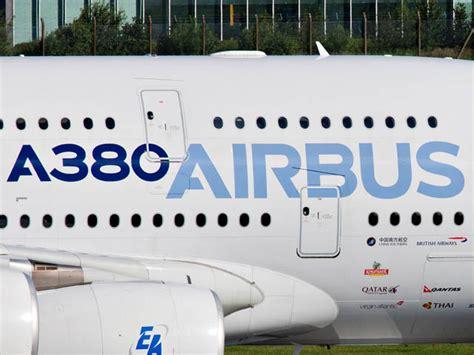 siege plus air a380 un airbus a380 171 plus 187 sans grand escalier et plus de