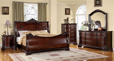 harden bedroom furniture harden bedroom furniture beds and canopies harden