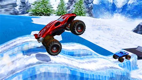 monster truck racing games free download for pc 100 monster truck racing games free download for pc