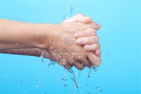 imagenes animadas lavandose las manos im 225 genes de manos lavandose imagui