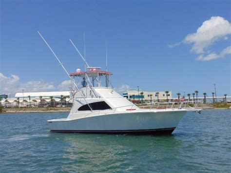 luhrs boats for sale florida luhrs 380 boats for sale in stuart florida