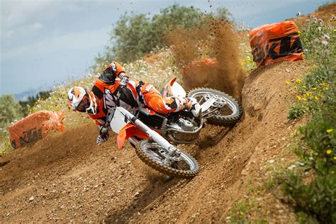 motocross races 2014 ktm bikes south africa national motorcross south africa 2014