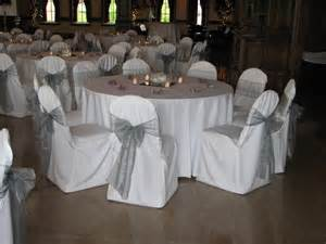 Seat Covers For Wedding Reception Dominion House Weblog Garden Weddings And Receptions