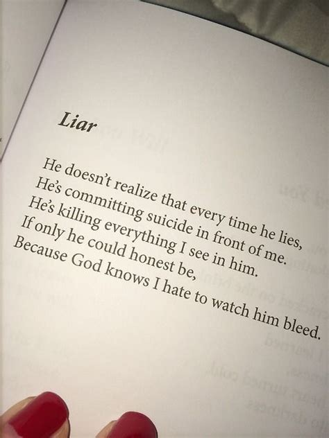 ropes of lies a liars novel books 158 best heal images on