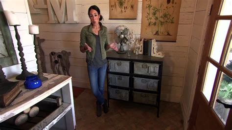 how to get on hgtv fixer upper functional furniture fixer upper hgtv asia youtube