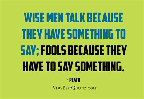 talk quotes quotes about talking quotesgram