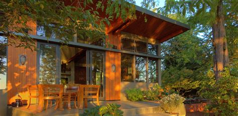 home design glamour prefab homes  stillwater dwellings