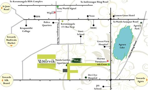 anjappar hsr layout online order v2 nirvik in hsr layout bangalore price location map