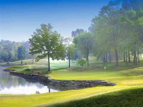 6 best public golf courses the best golf courses in tennessee golf digest