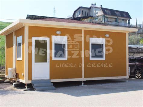 box auto prefabbricati costi moduli abitativi prefabbricati di qualit 224 metalzinco