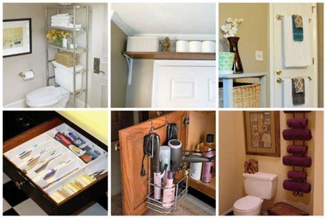 badezimmer organisator ideen badezimmer organisator ideen 28 images 43 praktische