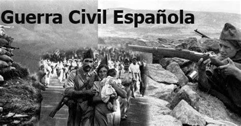 la guerra civil y 8490551391 historialicinio ii tema 11 sublevaci 211 n militar y guerra civil