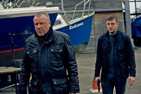 The Sweeney 2012 Review The Sweeney That Film Thing