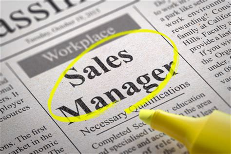 Best Skills On Resume by Sales Manager Cover Letter