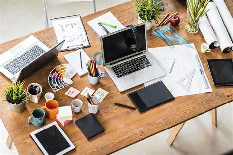 lavoro da casa vita da freelance coworking ufficio o lavorare da casa