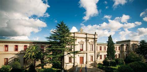 la sede parlamento la sede parlamento de galicia parlamento de galicia