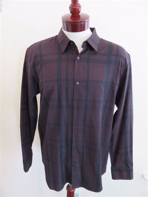 justified fx tv wardrobe timothy olyphant raylan givens