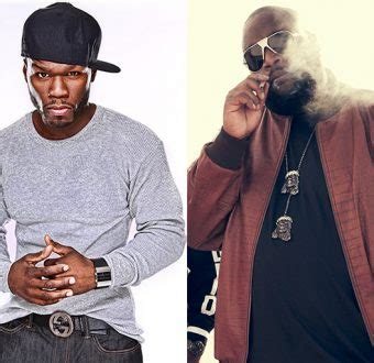 Rick Ross Shows Off Dramatic Weight Loss Rap Up   rick ross shows off dramatic weight loss rap up