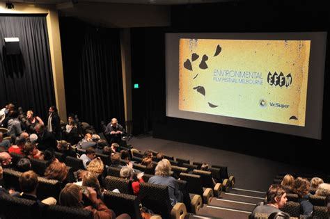 chinese film festival melbourne environmental film festival melbourne 2012 right now