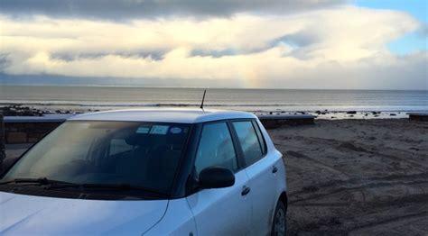 Irland Auto Mieten by Auto Mieten In Irland Dooley Auch Unter 25 Jahren