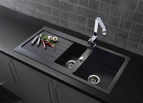 lavello vetroresina come ottimizzare l ambiente cucina la cucina