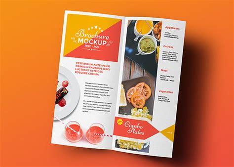 leaflet design derby printing nottingham flyer printing nottingham