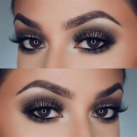 best eyebrows 25 best ideas about best eyebrow makeup on