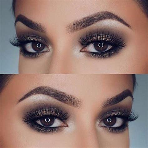 makeup eyebrows 25 best ideas about best eyebrow makeup on