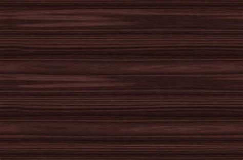 40  High Quality Free Dark Wood Textures   FreeCreatives