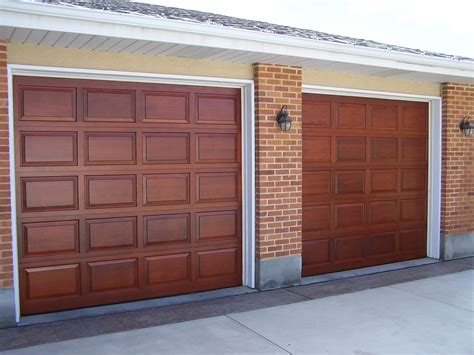 Overhead Door Company Of Raleigh Garage Door Opener Raleigh Nc Ppi