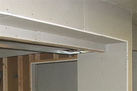 drywall inside corner bead installation archives advantagebackuper
