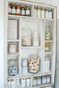 shabby chic bathroom work pinterest