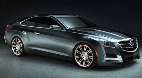 cadillac coupe cadillac cts coupe hd wallpaper cars wallpapers
