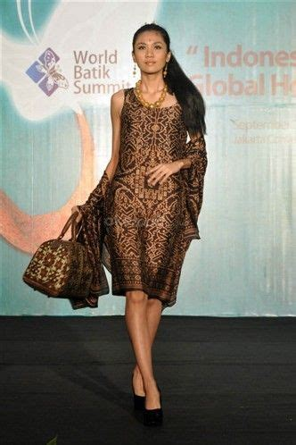 Dermona Batik Peplum Mini Dress 40 best images about pua kumbu on lace peplum