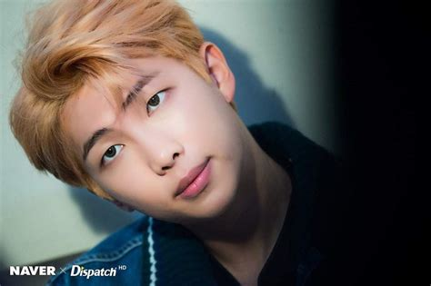 bts naver x dispatch bts naver x dispatch photos rm jin army s amino