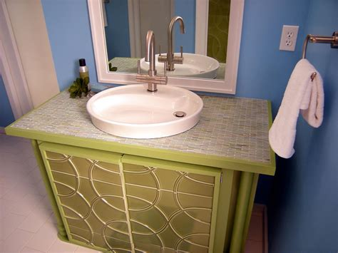 Bathroom Vanity Colors by Bathroom Vanity Colors And Finishes Hgtv