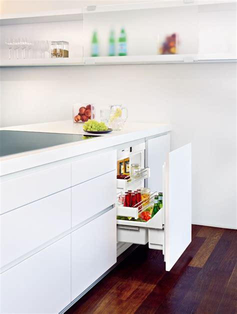 frigo tiroir pas cher frigo tiroir liebherr uik1550 pas cher