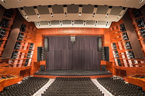lyon tames naja   theatre acoustics