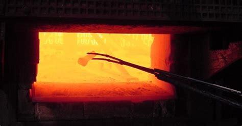 heat treats peening magnafluxing and more 7 automotive