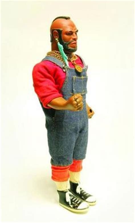 t dolls 1000 images about mr t appreciation board on