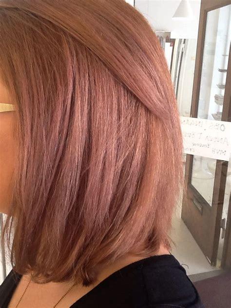 grey hair color formula color formula wella grey color formula wella grey silver