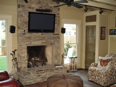 nice fireplaces nice stone cladding fireplace cool gallery ideas 5517