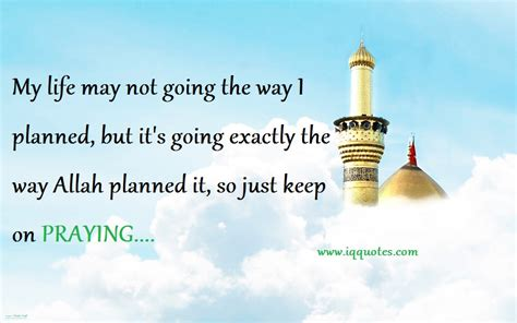 biography islam allah quotes on life image quotes at hippoquotes com