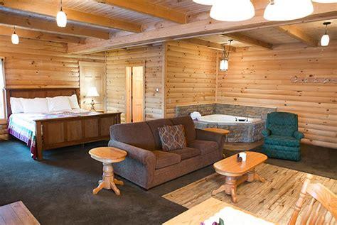 berlin ohio lodging coblentz country cabins tripadvisor