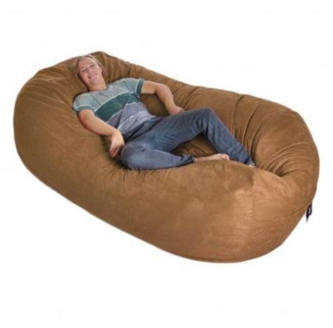 lovesac bean bag couch 1000 images about bean bags on pinterest sacks chairs