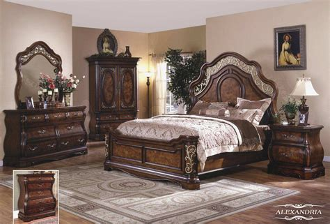 rooms to go bedroom sets rooms to go king size bedroom sets regarding really encourage room lounge gallery