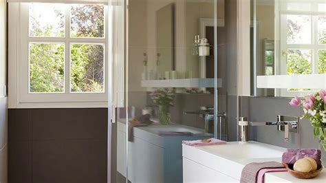 desain kamar mandi sempit minimalis desain kamar mandi sempit minimalis ukuran kecil yang