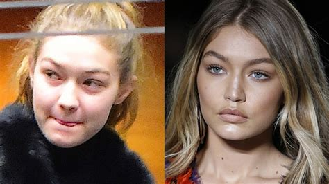 most famous celebrity makeup beautiful famous women without makeup youtube