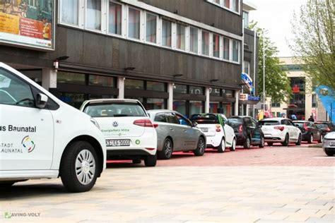Auto Gebraucht Kaufen Vom Händler by Zunahme Am Markt Von Gebrauchten Elektro Und Hybridautos