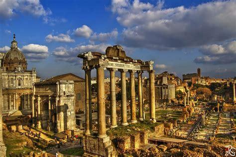 ingresso foro romano cicero in rome foro romano e palatino visita guidata
